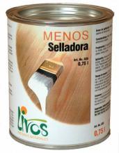 Selladora - Livos - MENOS_626